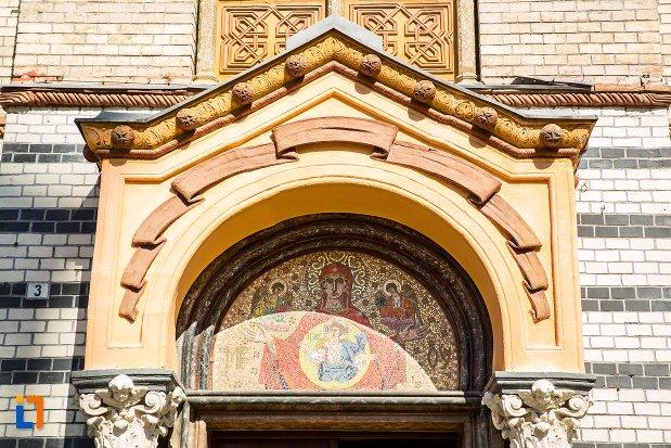 icoana-de-la-biserica-adormirea-maicii-domnului-casa-parohiala-din-brasov-judetul-brasov.jpg