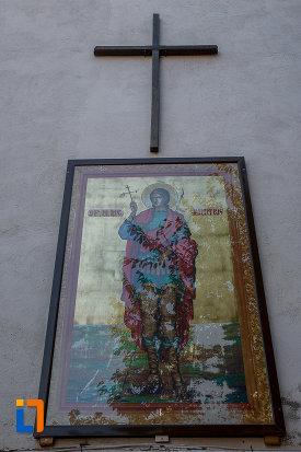 icoana-de-la-biserica-azilului-din-sibiu-judetul-sibiu.jpg