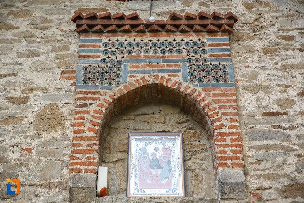 icoana-de-la-biserica-sf-treime-1352-din-siret-judetul-suceava.jpg