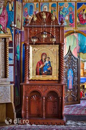 icoana-de-la-manastirea-portarita-din-prilog-judetul-satu-mare.jpg