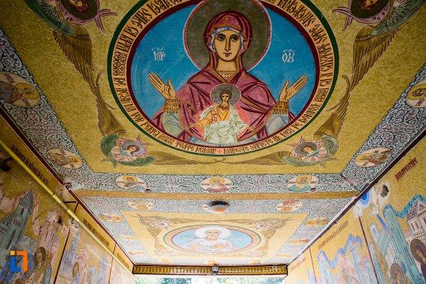icoana-de-la-manastirea-predeal-judetul-brasov.jpg