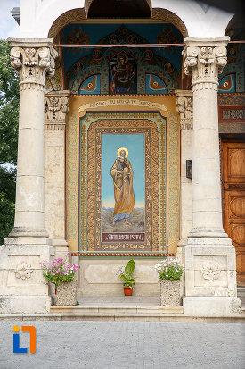 icoana-de-pe-catedrala-domneasca-sf-alexandru-din-alexandria-judetul-teleorman.jpg