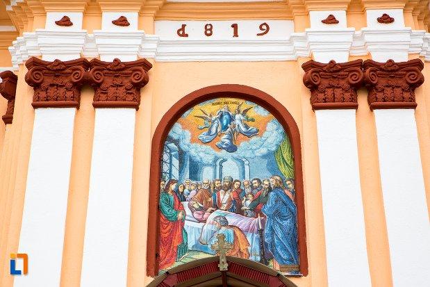 icoana-din-biserica-ortodaxa-sf-adormire-din-sacele-judetul-brasov.jpg