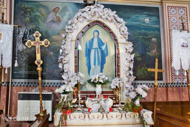 icoana-din-biserica-ortodoxa-din-piscolt-judetul-satu-mare.jpg
