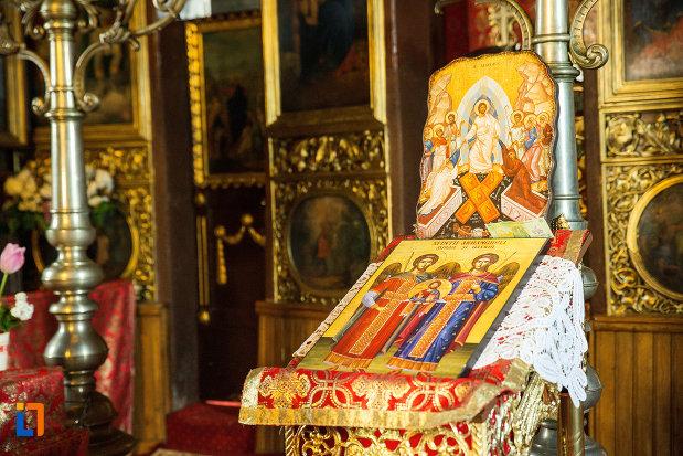 icoana-din-biserica-sf-voievozi-din-targu-jiu-judetul-gorj.jpg