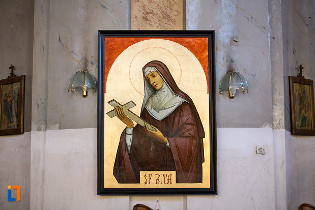 icoana-din-catedrala-greco-catolica-schimbarea-la-fata-din-cluj-napoca-judetul-cluj.jpg
