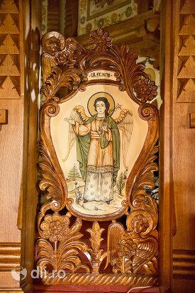 icoana-din-manastirea-barsana-judetul-maramures.jpg