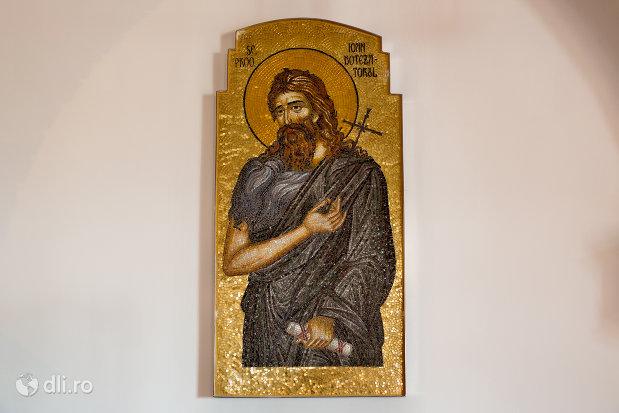 icoana-din-mozaic-manastirea-scarisoara-noua-judetul-satu-mare.jpg