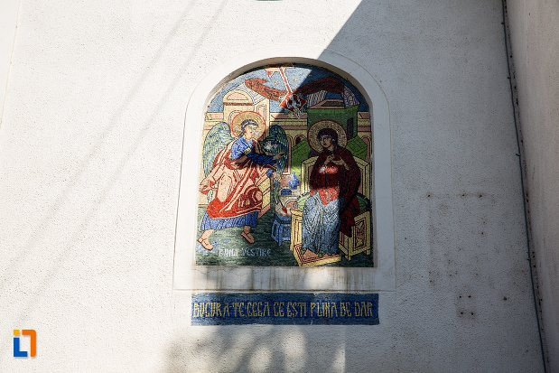 icoana-exterioara-biserica-greaca-bunavestire-din-alba-iulia-judetul-alba.jpg