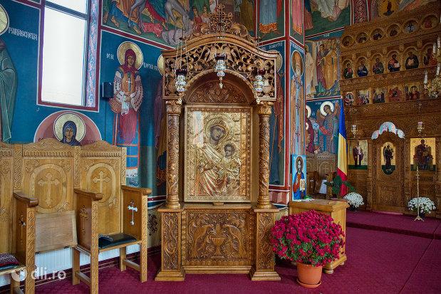icoana-in-relief-din-manastirea-scarisoara-noua-judetul-satu-mare.jpg