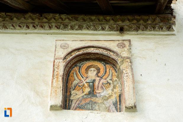 icoana-pictata-pe-manastirea-sf-voievozi-din-baia-de-arama-judetul-mehedinti.jpg
