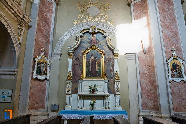 icoana-sfanta-biserica-franciscana-din-cluj-napoca-judetul-cluj.jpg