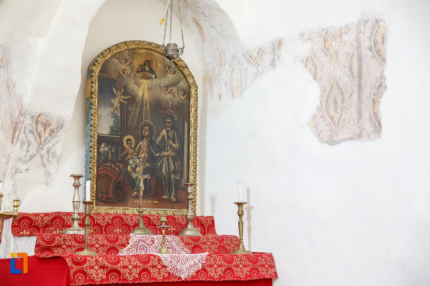 icoana-si-detalii-originale-din-manastirea-zamca-biserica-sfantul-auxentie-1551-din-suceava-judetul-suceava.jpg
