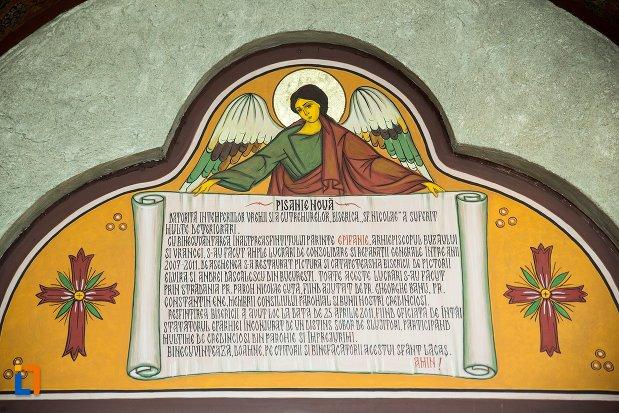icoana-si-inscriptie-din-biserica-sf-nicolae-din-buzau-judetul-buzau.jpg