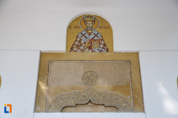icoana-si-mesaj-de-la-biserica-adormirea-maicii-domnului-de-la-han-1828-din-campina-judetul-prahova.jpg