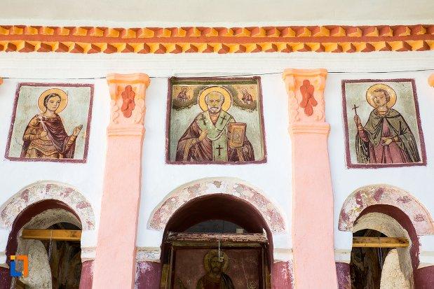 icoane-de-la-biserica-sf-nicolae-1818-din-predeal-judetul-brasov.jpg