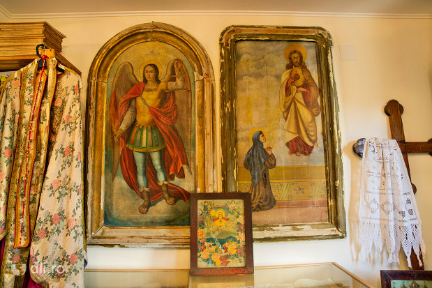 icoane-din-muzeul-bisericii-ortodoxe-din-firiza-judetul-maramures.jpg