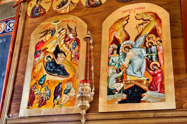 icoane-pe-lemn-de-la-manastirea-izbuc-din-valea-lui-mihai-judetul-bihor.jpg