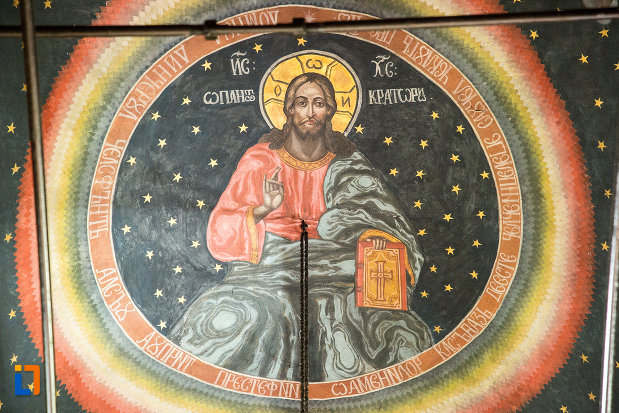 iisus-hristos-pictat-in-manastirea-streharet-din-slatina-judetul-olt.jpg