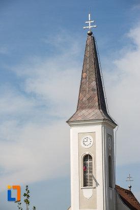 imagiine-cu-turnul-de-la-biserica-greco-catolica-buna-vestire-din-miercurea-sibiului-judetul-sibiu.jpg