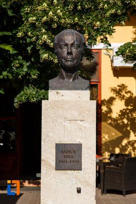 imagine-apropiata-cu-bustul-lui-bartok-bela-din-jimbolia-judetul-timis.jpg