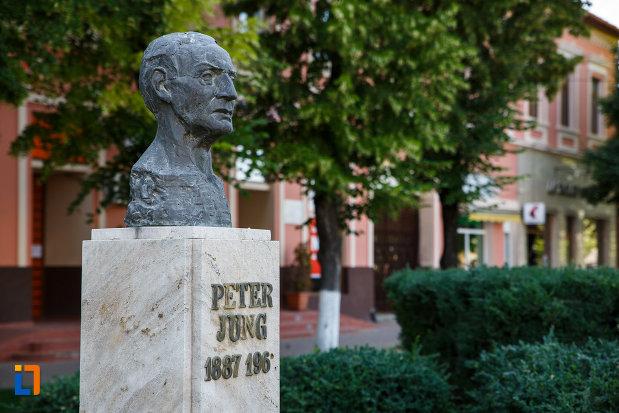 imagine-apropiata-cu-bustul-lui-peter-jung-din-jimbolia-judetul-timis.jpg