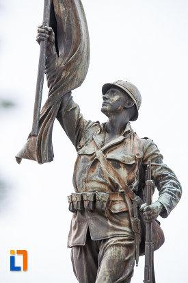 imagine-apropiata-cu-monumentul-eroilor-cazuti-in-primul-razboi-mondial-din-alexandria-judetul-teleorman.jpg