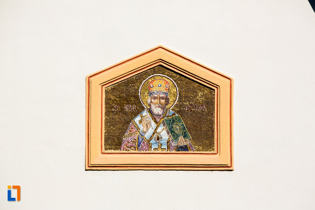 imagine-biblica-biserica-sf-nicolae-din-oltenita-judetul-calarasi.jpg