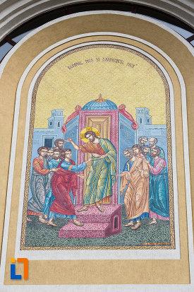 imagine-biblica-catedrala-invierea-domnului-si-sf-prooroc-ilie-tesviteanul-din-caransebes-judetul-caras-severin.jpg
