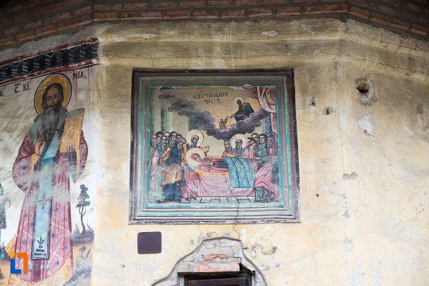 imagine-biblica-de-la-biserica-adormirea-maicii-domnului-olari-din-curtea-de-arges-judetul-arges.jpg