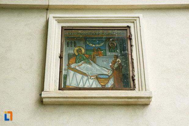 imagine-biblica-de-lemnla-biserica-nasterea-maicii-domnului-din-odobesti-judetul-vrancea.jpg