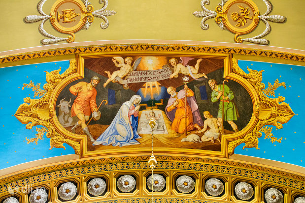 imagine-biblica-din-bazilica-romano-catolica-din-oradea-judetul-bihor.jpg