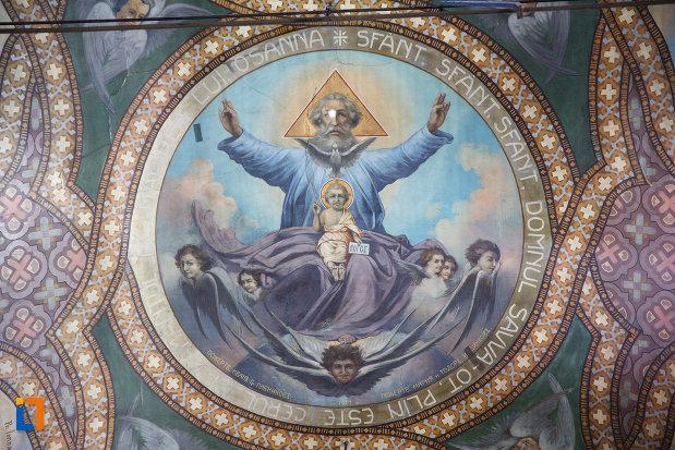 imagine-biblica-din-biserica-sf-gheorghe-din-tulcea-judetul-tulcea.jpg