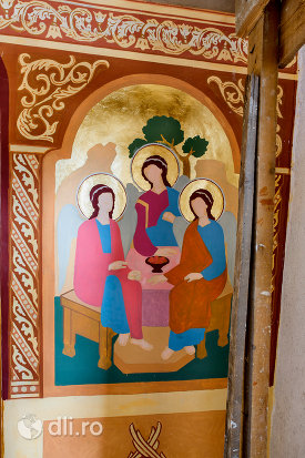 imagine-biblica-manastirea-portarita-din-prilog-judetul-satu-mare.jpg