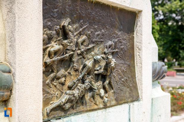 imagine-comemorativa-monumentul-eroilor-cazuti-in-primul-razboi-mondial-din-alexandria-judetul-teleorman.jpg