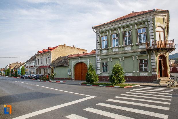 imagine-cu-ansamblul-rural-centrul-istoric-din-saliste-judetul-sibiu.jpg