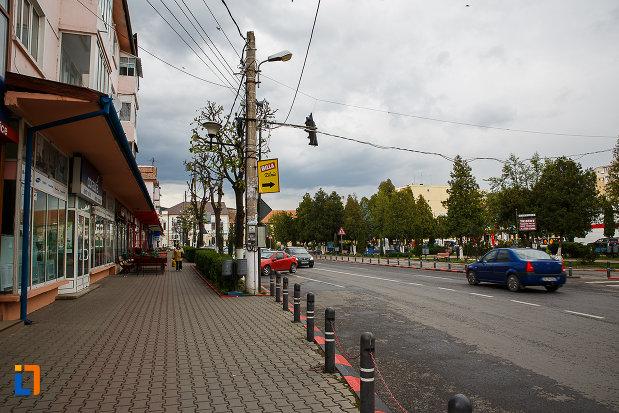 imagine-cu-ansamblul-urban-piata-unirii-din-hateg-judetul-hunedoara.jpg