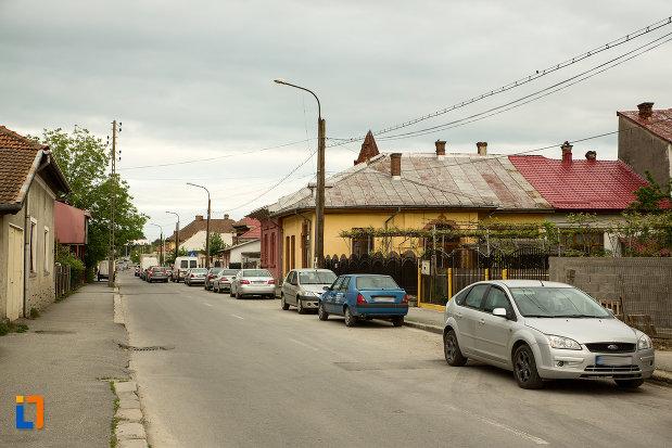 imagine-cu-ansamblul-urban-str-tudor-vladimirescu-din-targu-jiu-judetul-gorj.jpg