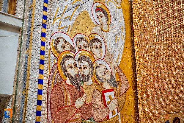 imagine-cu-apostoli-biserica-orthodox-schimbarea-la-fata-din-cluj-napoca-judetul-cluj.jpg