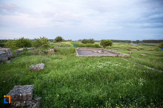 imagine-cu-asezarea-romana-sucidava-din-corabia-judetul-olt.jpg