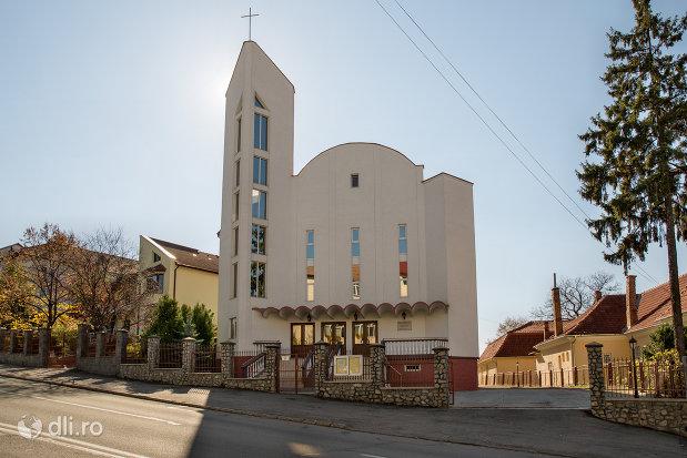imagine-cu-biserica-crestina-baptista-speranta-din-zalau-judetul-maramures.jpg