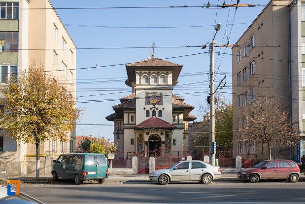 imagine-cu-biserica-ortodoxa-sf-nicolae-din-cluj-napoca-judetul-cluj.jpg