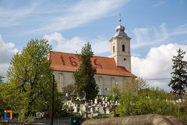 imagine-cu-biserica-reformata-din-hunedoara-judetul-hunedoara.jpg