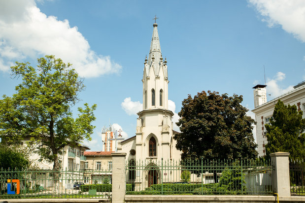 imagine-cu-biserica-romano-catolica-sf-anton-din-craiova-judetul-dolj.jpg