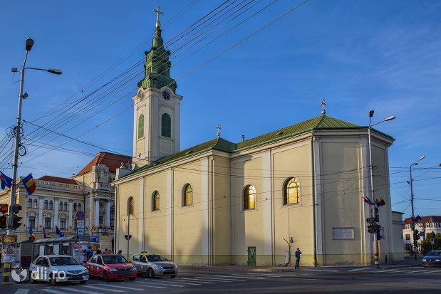 imagine-cu-biserica-romano-catoloca-sf-ladislau-din-oradea-judetul-bihor.jpg