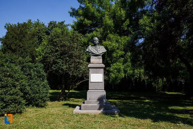 imagine-cu-bustul-generalului-emeria-grigorescu-din-timisoara-judetul-timis.jpg
