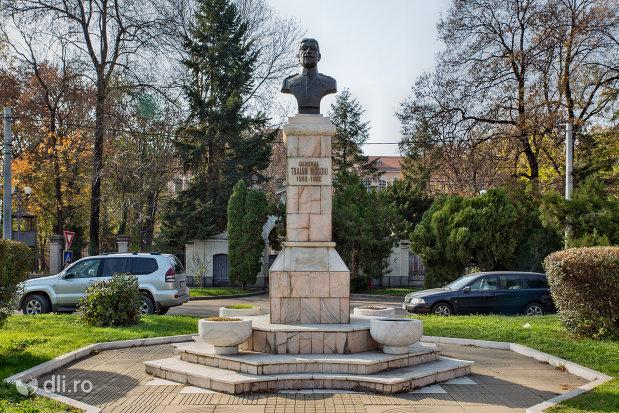 imagine-cu-bustul-generalului-traian-mosoiu-din-oradea-judetul-bihor.jpg