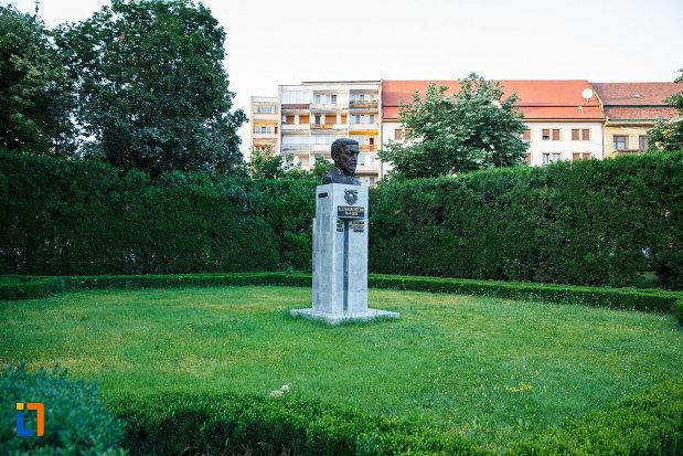 imagine-cu-bustul-lui-alexandru-mocioni-din-timisoara-judetul-timis.jpg