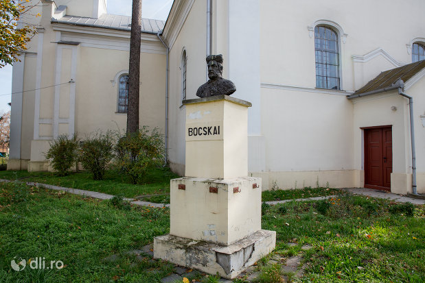 imagine-cu-bustul-lui-bocskai-istvan-din-diosig-judetul-bihor.jpg