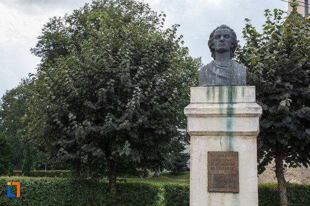 imagine-cu-bustul-lui-mihai-eminescu-din-suceava-judetul-suceava.jpg